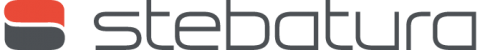 steba_logo